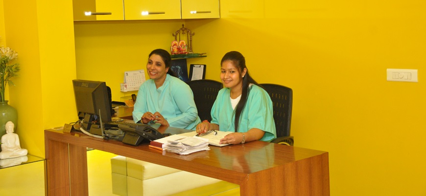 Dentalaesthetics-home